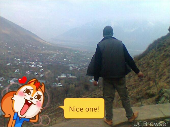 Хочу познакомиться. Amir из Индии, Srinagar, 23