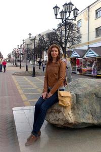 Liza,36-1