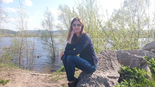 Liza,36-4