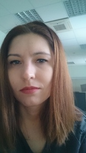 Liza,36-3