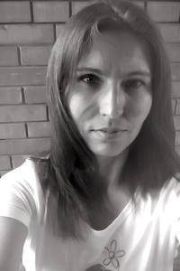 Liza,36-2