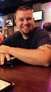 Chris,37-1