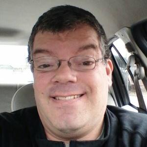 Anthony,46-13
