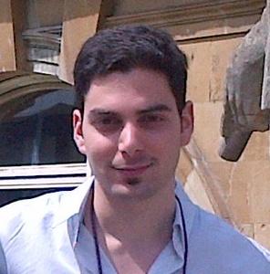 Dimitris,25-1
