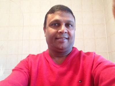 Ravi,60-1