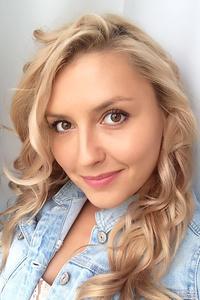 Oksana,29-1