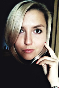 Oksana,29-2