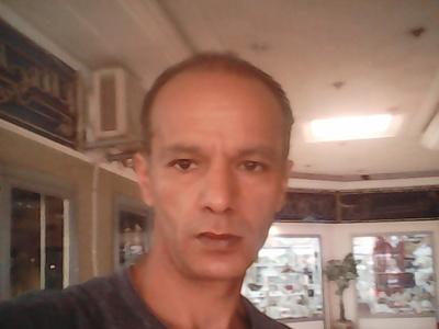Boughdiri taher,43-2