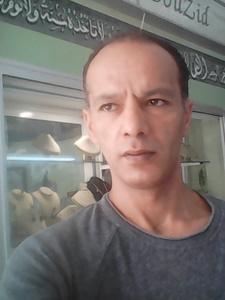 Boughdiri taher,42-1
