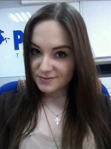Ksenia,24-6