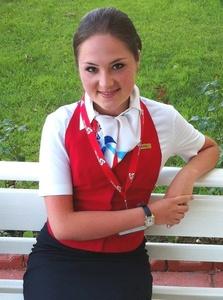 Ksenia,24-4