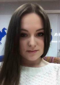 Ksenia,24-5