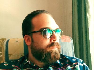 Arturo,28-1