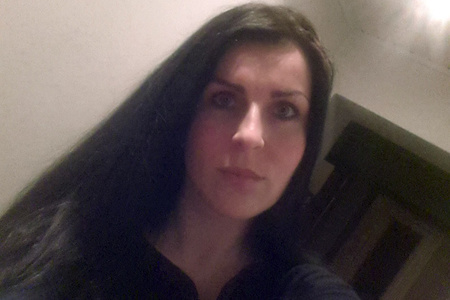 Olga,34-2