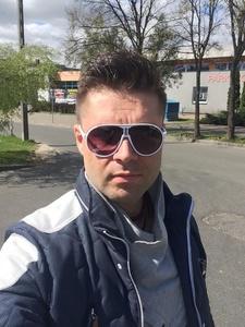Slawek,34-2