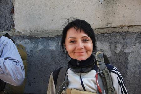 Natalia,31-6