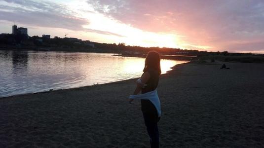 Natalia,31-23
