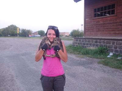 Natalia,31-16
