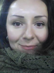 Natalia,31-26