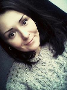 Natalia,31-29