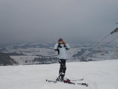 Natalia,31-10
