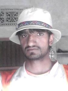 Mujeeb_ur_rehman,30-1