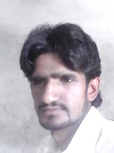 Mujeeb_ur_rehman,30-2