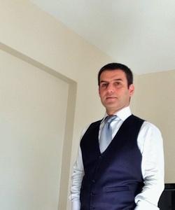 Kemal,44-1