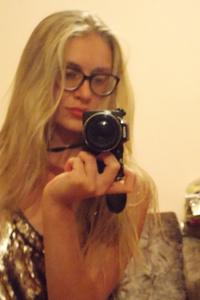 Nataliya,32-2