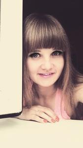 Ludmila,20-4