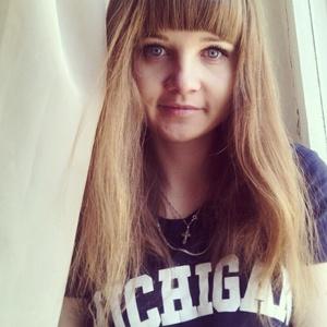 Ludmila,21-8