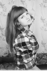 Ludmila,20-3