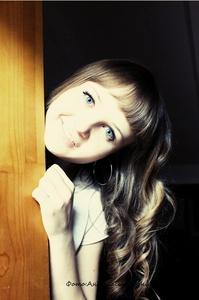 Ludmila,20-6