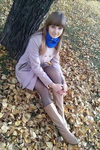 Ludmila,20-2