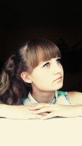 Ludmila,20-5