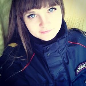 Ludmila,21-10
