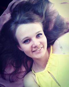Ludmila,20-7