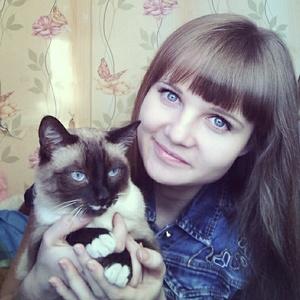 Ludmila,21-9