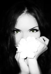 Mariya,27-3