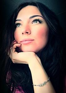 Mariya,27-5