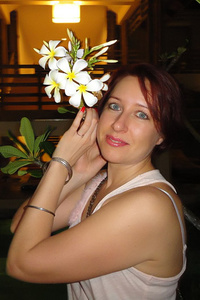 Elena,43-1