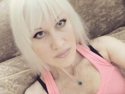 Olga,42-23
