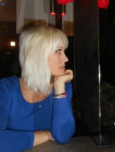 Olga,42-9