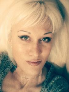 Olga,42-14