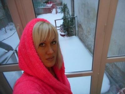 Olga,42-31