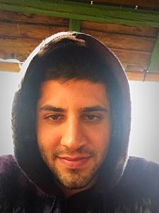 Sameer,26-1