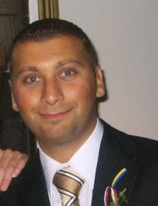 Antonio,39-1