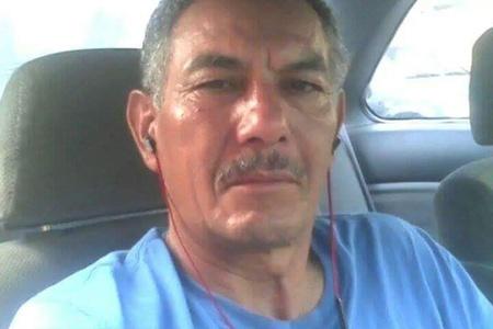 Luis,58-1