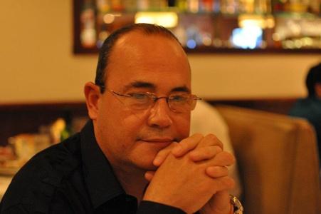 Juan,57-1