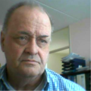 Karel,54-1